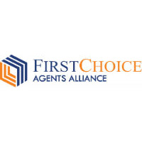 First Choice Agents Alliance (FCAA)