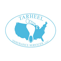 Tarheel Insurance Services