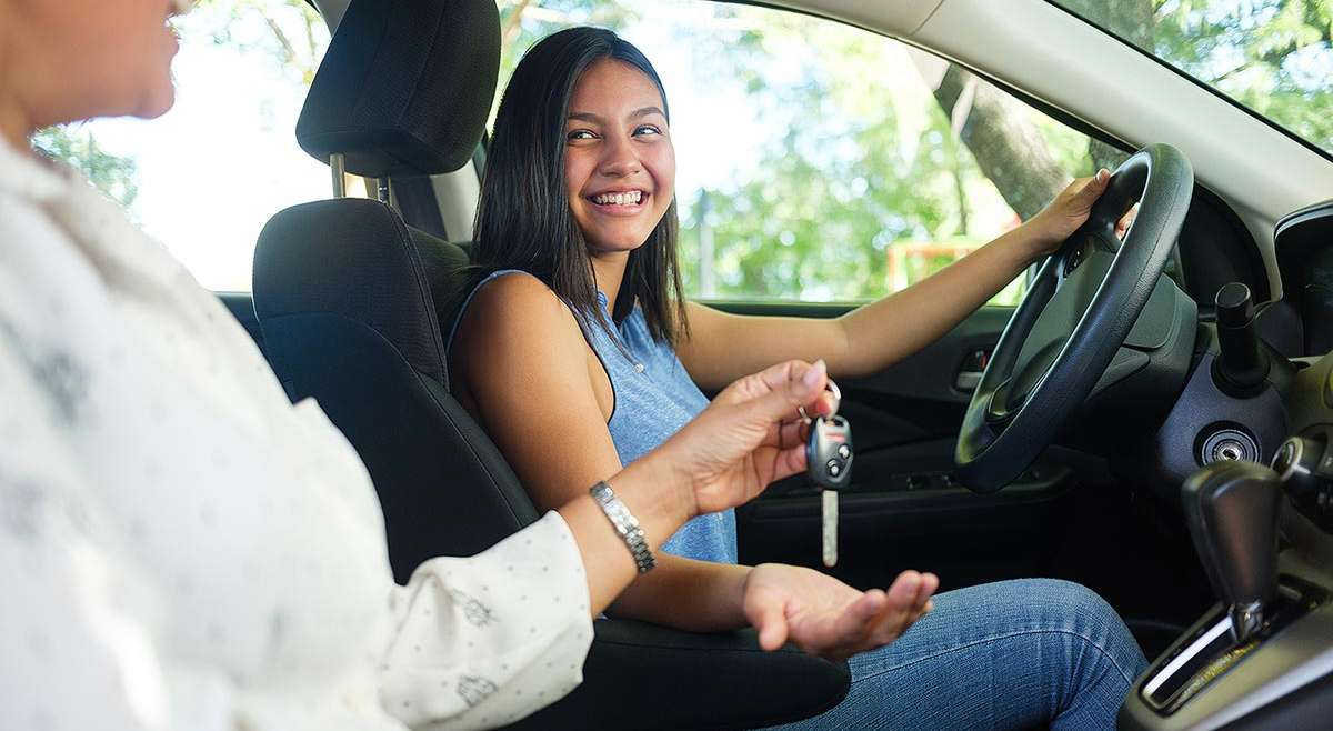 Auto insurance <br>you can <br>count on