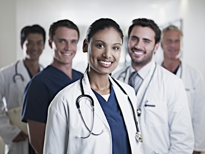 Medical Payments Coverage