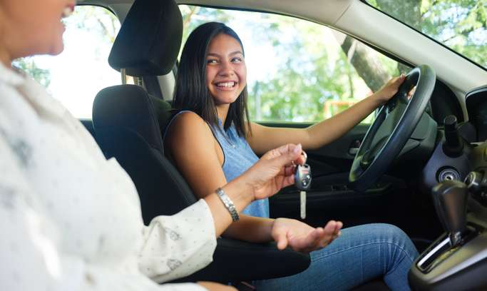 What Every Parent Should Know About Teen Drivers And Car Insurance