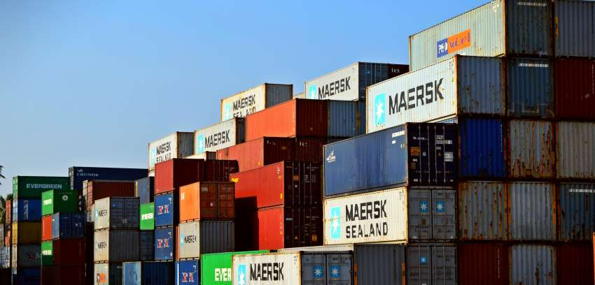 Cargo Insurance and Freight Insurance