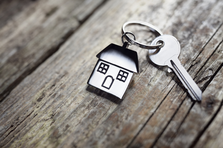 7 Tips to Reduce Your Homeowners Premiums