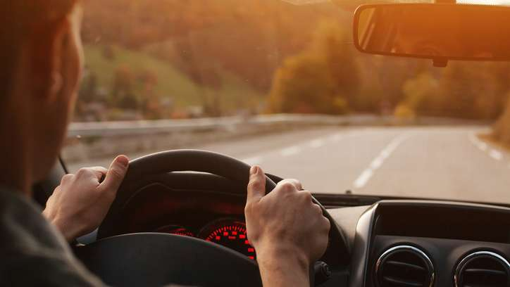 Pandemic Impacts Driving Habits for the Worse