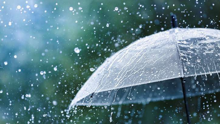 How an Umbrella Policy Can Save You from Ruin