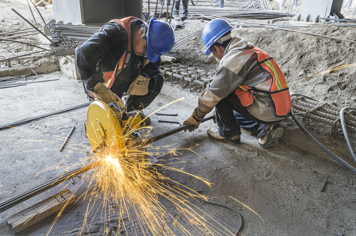 Builders Risk and Umbrella Insurance Pricing Climbing Fast